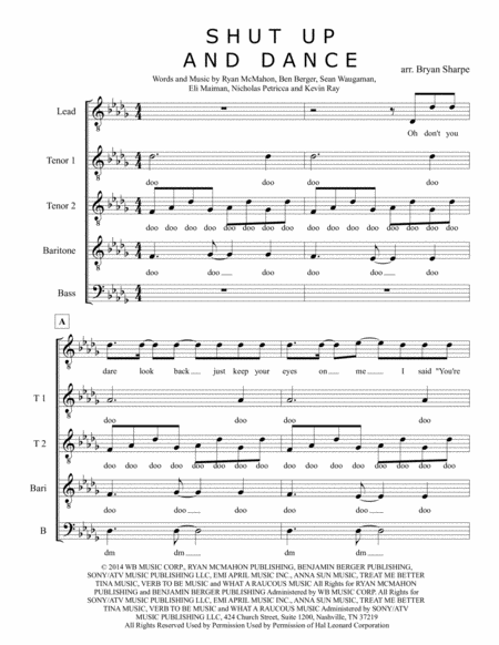 America The Beautiful Piano Accompaniment For Violin Bb Clarinet
