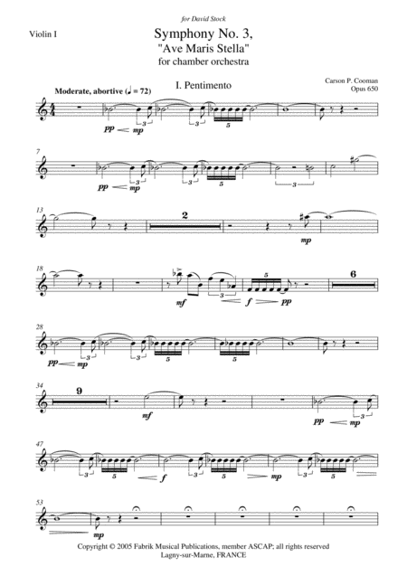 America The Beautiful Trio Flute Bassoon And Piano Score And Parts