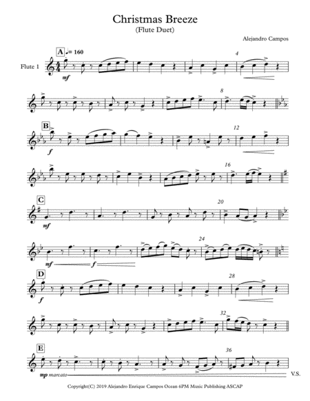 spring breeze free music sheet - musicsheets.org  music sheet library for all instruments