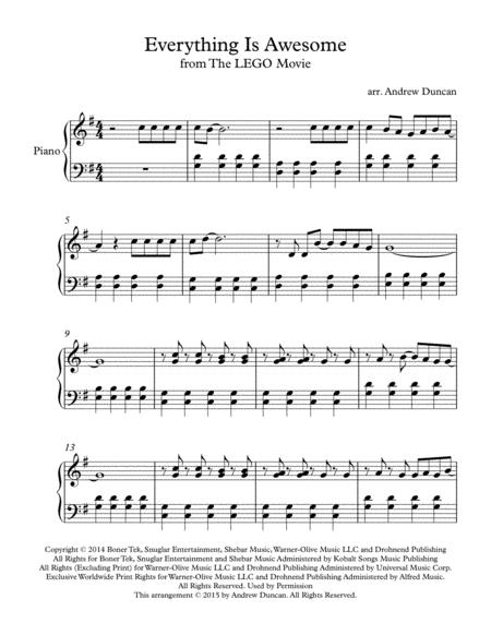 Awesome God Cello Free Music Sheet Musicsheets Org
