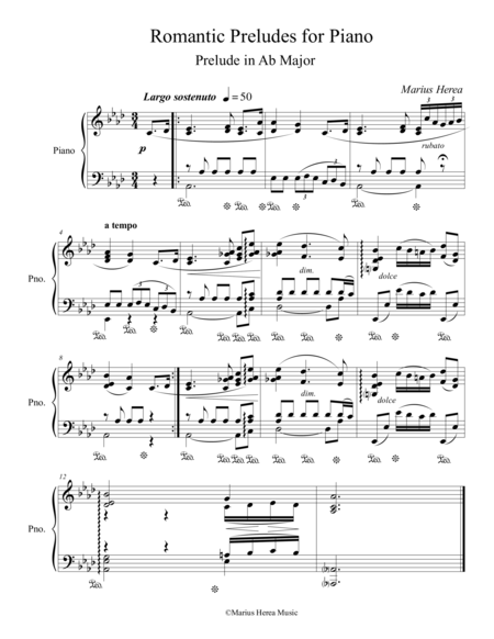f kuhlau sonatine op 20 no 1 third movement for 2 pianos free music sheet -  musicsheets.org  music sheet library for all instruments