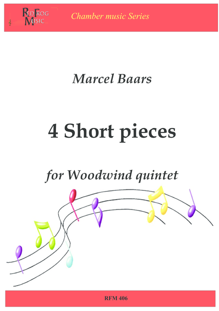 Four Short Pieces