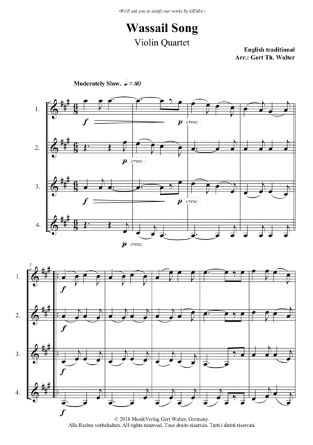 Good Christian Men Rejoice Piano Accompaniment For Oboe