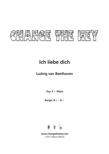Ich liebe dich download music Neue Deutsche