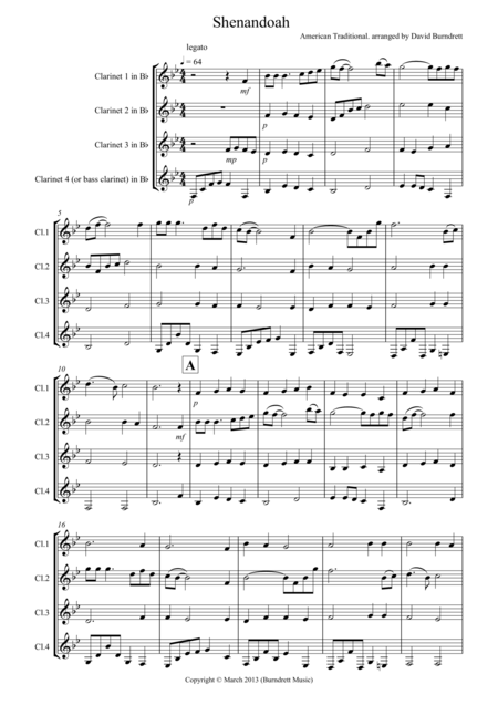 I Will Sing The Wondrous Story Piano Accompaniment For Violin Alto Sax
