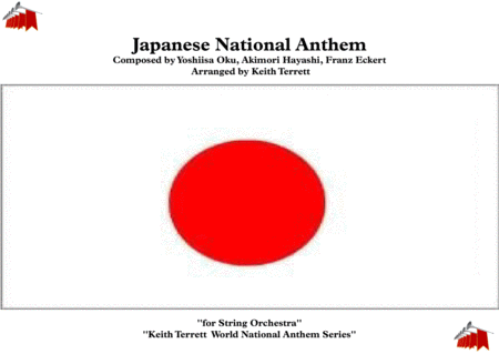 national anthem free music sheet - musicsheets.org  music sheet library for all instruments