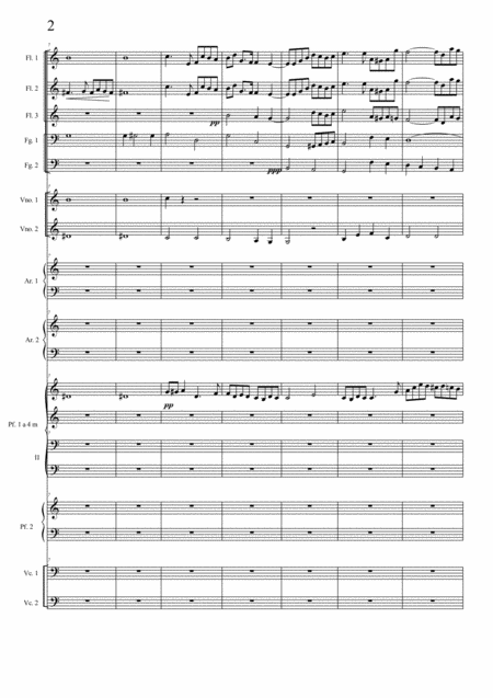 love theme tema d amore from cinema paradiso free music sheet -  musicsheets.org  music sheet library for all instruments