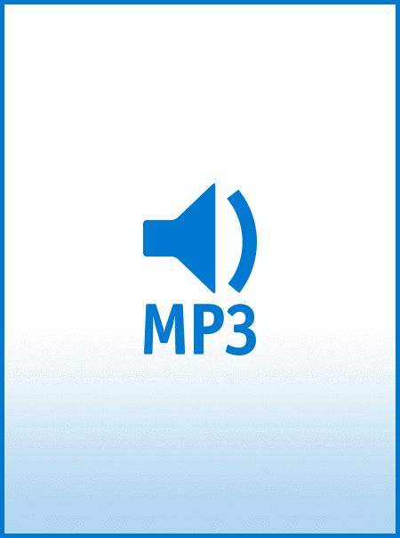 Malgr Moi For 5 Cellos Mp3