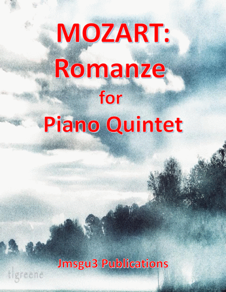 Menuet From String Quartet Op 76 No 1 For Flute And Guitar