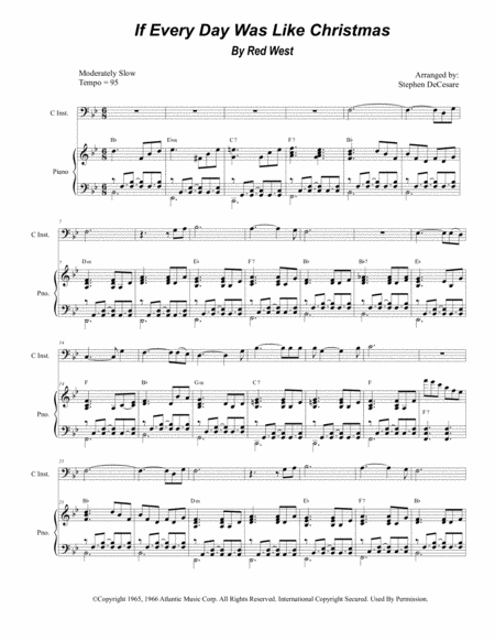 Mozart Four Sonatas Kv 6 9 For Violin And Piano Scores And Part