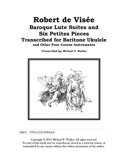 hallelujah ukulele tablature free music sheet - musicsheets.org  music sheet library for all instruments
