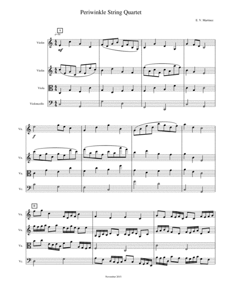 step into christmas trombone quartet free music sheet - musicsheets.org  music sheet library for all instruments
