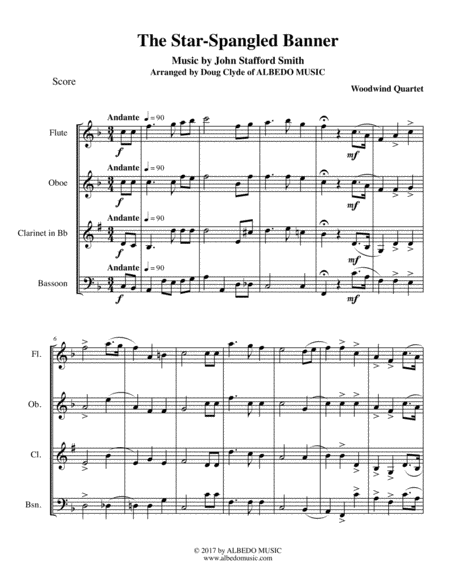Symphony No 6 The Penobscot River 2004 For Chorus And Orchestra 3rd Movement Ktaadn