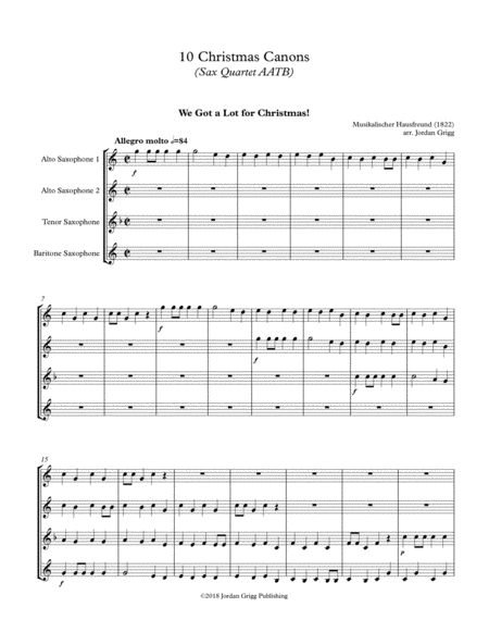 The Cow Named Lola Easy To Read Piano Format With Lyrics