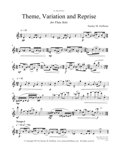 futatabi reprise free music sheet - musicsheets.org  music sheet library for all instruments