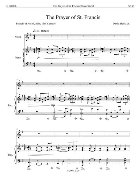 francis urquharts march music sheet - musicsheets.org  music sheet library for all instruments