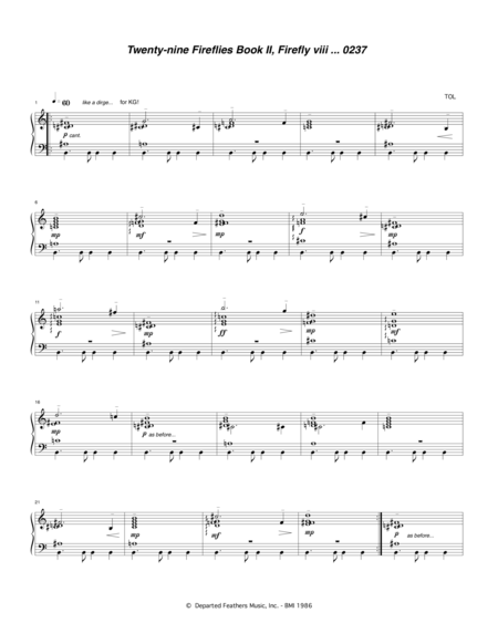 firefly free music sheet - musicsheets.org  music sheet library for all instruments